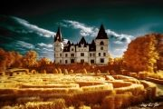 gabor-kovacs-infrared-gallery-7 Infrared Photography, Photography Gallery, Painting, Painting Art, Paintings, Painted Canvas, Drawings