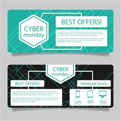 free vector Best Offer Of Cyber Monday Banners Card http://www.cgvector.com/free-vector-best-offer-cyber-monday-banners-card/ #Ad, #Advertising, #Art, #Banner, #Banners, #Best, #Buy, #Card, #Choice, #Clearance, #Coupon, #Cyber, #CyberMonday, #Deal, #Design, #Discounts, #Electronic, #Fashion, #Flyer, #Good, #Holidays, #Hot, #Illustration, #Label, #Marker, #Market, #Marketing, #Merchandise, #Monday, #Of, #Offer, #Online, #Pointer, #Poster, #Price, #Promotion, #Red, #Reduce, #