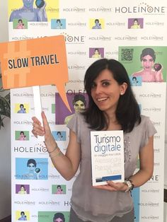 Alessandra Olietti - Senior Editor e PM Eventi Brandforum Editor, Women, Fashion, Moda, Women's, La Mode, Fasion, Fashion Models, Trendy Fashion