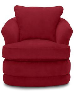 Best 1000 Images About Comfy Furniture On Pinterest Swivel 640 x 480