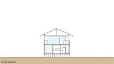 Gallery - House in Playa del Carmen / YUPANA Arquitectos - 18