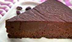 Savršeni čokoladni kolač