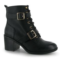 http://www.sportsdirect.com/miso-bronx-ladies-boots-232611?colcode=23261103