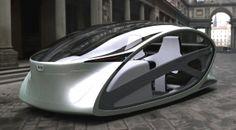 vehiculos 2050 - Buscar con Google