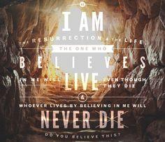 Resurrection Sunday 💖