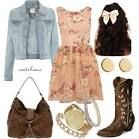 polyvore country - Google Search