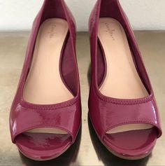 c762cba329d Aldo Leather Clogs Women 7  fashion  clothing  shoes  accessories   womensshoes  heels (ebay link)