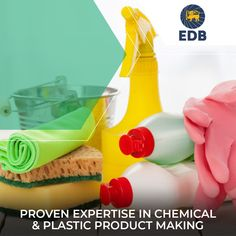 #PlasticProducts such as sacks and bags, articles of #apparel and clothing accessories and cellulose are manufactured in #SriLanka through plastics processing and exported directly and indirectly. Plastic Products, Development Board, Sack Bag, Cookies Policy, Sacks, Clothing Accessories, Sri Lanka, Lava Lamp, Articles