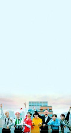 "Iphone Wallpaper Aesthetic – x Seoul / wallpaper ""➳ © Besitzer EDITS PJM / Park Jimin -… - Wallpaper Seoul Wallpaper, Bts Wallpaper, Bts Group Photo Wallpaper, Bts Lockscreen, Foto Bts, Bts Bangtan Boy, Bts Jimin, Bts Aegyo, Kpop Wallpapers"