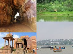 Places to Visit in Bhopal - Bhopal Tourist  Bhopal's name is included in the greenest city of our country. The scenic beauty, greenery of the city , so many ponds and temples / mosques of this city are the best places to visit in bhopal city. Bhopal is also called theCITY OF LAKES. Today we are going to tell you the Most happening places in Bhopal and places to visit near Bhopal. Van Sanchi Stupa, Tv Gossip, Big Lake, Tourist Places, Mosques, Ponds, Capital City, Cool Places To Visit, Temples