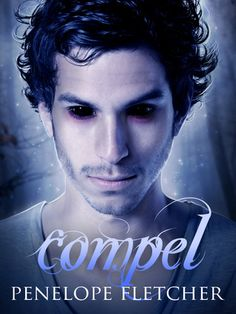 to get   to read    Compel (Rae Wilder, #2)