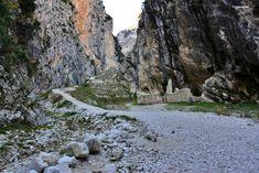 Mount Rushmore, Mountains, Nature, Travel, Tourism, Fotografia, Naturaleza, Viajes, Bergen