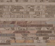 YN 101 - Chronicle- Innovative wall covering for a home. Made with actual newspaper.