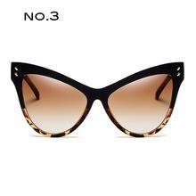 Eyewear Type: SunglassesItem Type: EyewearLenses Optical Attribute: WomenLens Width: Cat EyeLens Height: Name: Adult Cat Eyes, Cat Eye Sunglasses, Eyewear, Design Inspiration, Inspired, Cats, Beauty, Eyeglasses, Gatos