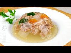 YouTube Vegetarian Black Bean Soup, Easy Black Bean Soup, Vegan Jalapeno Poppers, Romanian Food, Romanian Recipes, Celery Salad, Pork Roast, Party Snacks, Turkey Recipes