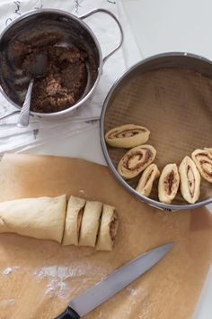Polish Recipes, Cake Cookies, Delicious Desserts, Cake Recipes, Good Food, Food Porn, Food And Drink, Cooking Recipes, Sweets
