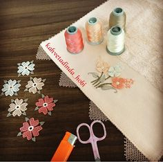 Shabby Chic, Chart, Tricot, Makeup Collection, Hairstyle Man, Hardanger, Pattern, Kleding, Shabby Chic Decorating