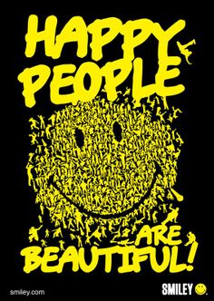 Not all beautiful people are happy!!! Free download of all smiley happy photos at www.smiley.com