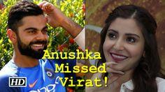 Anushka Missed Virat while romancing with SRK? , http://bostondesiconnection.com/video/anushka_missed_virat_while_romancing_with_srk/,  #AnushkaSharma #anushka-viratvacationinnewyork.tigerzindahai #hawayeinsong #jabharrymetsejal #piyamoresong #Radhasong #salmankatrina #shahrukhasdwarf #ShahRukhKhan #ShahRukhSalman #srilankatour #ViratKohli #virat'sloveforanushka