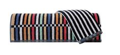 Rilly towels  @missonihome  collection2015