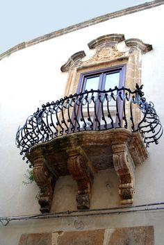 Sicily- Italy