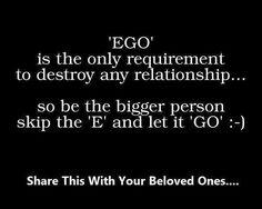 goood quotes