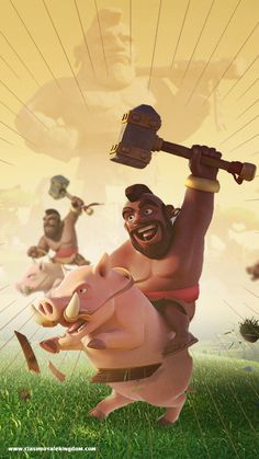Progress for Clash Royale Clash Of Clans Attacks, Coc Clash Of Clans, Clash Of Clans Hack, Clash Of Clans Free, Royal Wallpaper, 8k Wallpaper, Funny Phone Wallpaper, Star Character, Fantasy Character Design