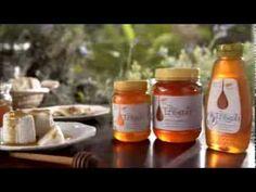 «Το Τζιβέρτι» κυπριακό μέλι