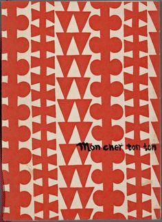 Mon Cher Ton Ton, 1969