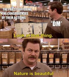 D&D Memes because I have a D&D Session today - Imgur
