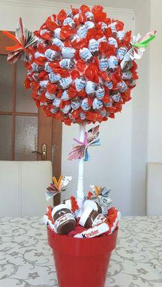 "Most recent Images Gifts – Diana Ansari – pin – PickPin Tips A ""design"" o… - DIY Geschenke 2019 Diy Birthday, Birthday Gifts, Birthday Ideas, Cake Birthday, Mother Birthday, Birthday Present Diy, Diy Jewelry Inspiration, Garden Inspiration, Candy Gifts"