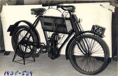 bicycle+with+motor   Image:1938-539 2.5hp Triumph Motor Bicycle.jpg