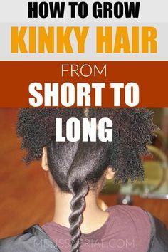 #HairCareOil New Hair Growth, Healthy Hair Growth, Hair Growth Tips, Natural Hair Growth, Natural Hair Styles, Long Hair Styles, Hair Tips, Best Hair Loss Treatment, Hair Treatments
