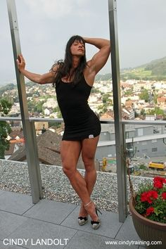 Bodyspace - cindy-training http://www.cindytraining.com/index.php/personaltra