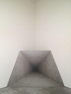 Oratorio | Lucia Koch (2013), Christopher Grimes Gallery