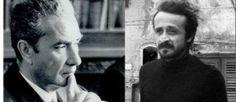 9 maggio 1978. La notte della repubblica. In memoria di Aldo Moro e Peppino Impastato   Odysseo