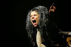 Fuxicos D'Avila: Peça A Obscena Senhora D no SESC Campinashttp://fuxicosdavila.blogspot.com.br/2015/03/peca-obscena-senhora-d-no-sesc-campinas.html #teatro #sesccampinas #cultura #fuxicosnaregiao #campinas #arte #blogindaiatuba #programacaocultural