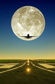 Travel Discover New Travel Airplane Photography Jets 57 Ideas Photo Avion Beautiful Pictures Cool Photos Airplane Photography Travel Photography Photography Magazine Digital Photography Wedding Photography Shoot The Moon Airplane Photography, Travel Photography, Nature Photography, Photography Magazine, Digital Photography, Photography Supplies, Photography Themes, Canon Photography, Wedding Photography
