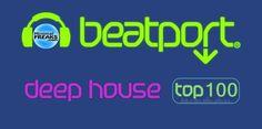 Deep House Top 100 Tracks for April 2014 » Minimal Freaks