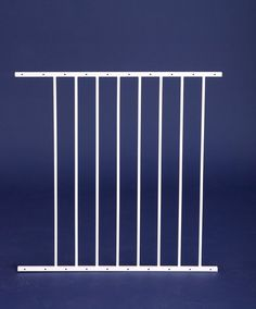 Carlson - 24-Inch Extension For 1210PW Gate