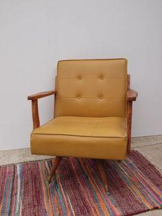Large Mid Century Modern Milo Baughman Swivel Lounge Chair Loveseat Eames  Era | EBay | Old Stuff Is The Best Stuff | Pinterest | Mid Century Modern,  ...