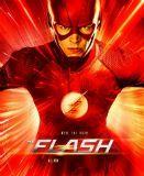 Urmariti serialul The Flash Sezonul 5 Episodul 14 Online Gratis Subtitrat. Site-ul nostru va pune la dispozitie cele mai noi episoade din serialul The Flash in format HD. Supergirl And Flash, The Flash, Movie Posters, Arrow, Movies, Film Poster, Billboard, Film Posters, Arrows