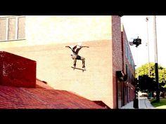 Culture Shock Trailer - Full Length Video Coming June 2013 - http://DAILYSKATETUBE.COM/culture-shock-trailer-full-length-video-coming-june-2013/