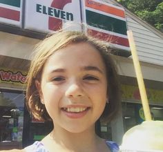 Katie Donnelly, Bratayley, Youtube Stars, Gymnastics, Youtubers, Celebs, Funny, Pictures, People