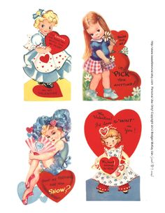 free valentine cards blue mountain