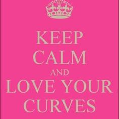 Plus Size Closet Curvy girls unite! Advertise your plus size closets here! Tops