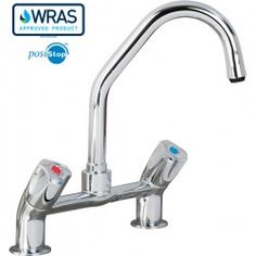 Save Water, Faucet, Diffuser, Sink, Sink Tops, Vessel Sink, Water Tap, Vanity Basin, Sinks