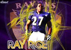 Ray Rice   rb   baltimore ravens
