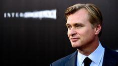 Christopher Nolan, Chris Nolan, Interstellar, Cillian Murphy, Tom Hardy, Great Movies, New Movies, James Bond Games, Coppola