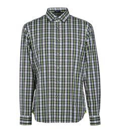 Casual shirt Men -Ermenegildo Zegna